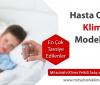 Hasta Odası Klimaları – En Çok Tavsiye Edilen Klima Modelleri
