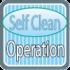 kendi kendini temizleme